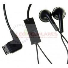 FONE  SAMSUNG E1085 I617 I900l -S5230-S800-E1085-M2760 SIMILAR