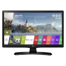 Monitor LG 28MT49S LED 28.0 polegadas