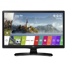 Monitor LG 28MT49S LED 28.0 polegadas