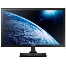 Monitor Samsung S22E310HY LED 21.5 polegadas