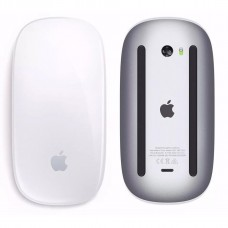 APPLE MOUSE MAGIC 2 MLA02BEA RECARREGAVEL ORIGINAL