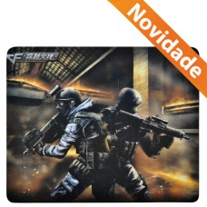 MOUSEPAD PERSONALIZADO GAMES 01 MP05-003