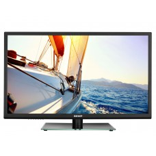 TV LED SEMP TOSHIBA DL 3277I 2 HDMI USB CONVERSOR DIGITAL INTEGRADO