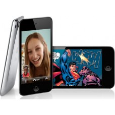 Apple iPod Touch 4th Geração 32GB