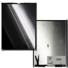 LCD PARA IPAD 5 AIR