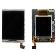 LCD  BLACKBERRY 8220