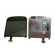 LCD BLACKBERRY 9900 9930 ORIGINAL