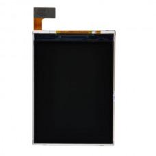 LCD HUAWEI G7010