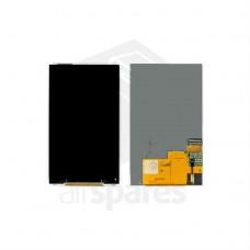 LCD HTC A8181 DESIRE, G5, G7 DESIRE , NEXUS ONE