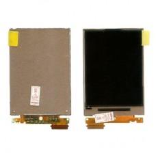LCD LG GT360/KF755/KG550