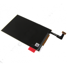 LCD PARA LG L40 D160/D170