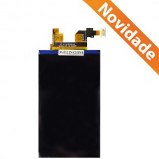 LCD PARA LG L90 D405 D410