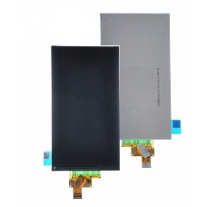 LCD PARA LG G3 STYLUS D690