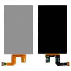 LCD PARA LG L70 D320N/D325