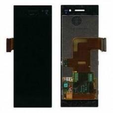 LCD PARA LG BL40 COM VISOR TOUCHSCREEN
