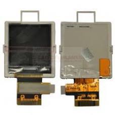 LCD MOTOROLA W215/W205