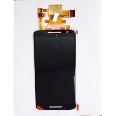 LCD TOUCH MOTOROLA MOTO X PLAY XT1563