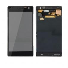 LCD NOKIA LUMIA 730 735 ORIGINAL