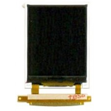LCD SAMSUNG GT E2202 RETIRADO DE APARELHO
