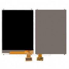 LCD SAMSUNG C3520