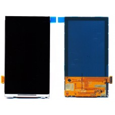 LCD SAMSUNG G530 G530H G530BT