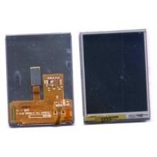 LCD SAMSUNG I710