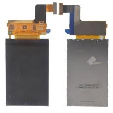 LCD SAMSUNG GALAXY W I8150 ORIGINAL