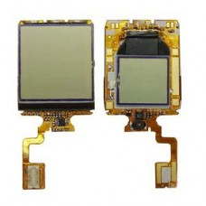 LCD SAMSUNG A800