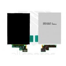 LCD SONY ERICSSON C903