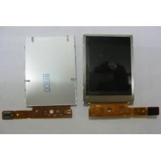 LCD SONY ERICSSON K660