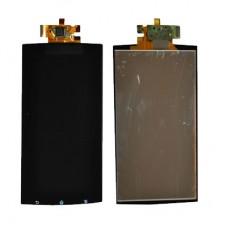LCD SONY ERICSSON XPERIA ARC LT15i