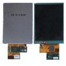 LCD SONY ERICSSON M600