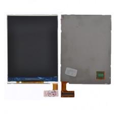 LCD HUAWEI U8150