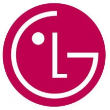 DRIVE SOFTWARE LG MG235-MG230 PARA Download