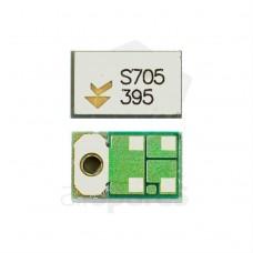 MICROFONE SONY ERICSSON K750 W810 K790 K800