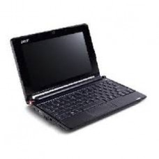 Notebook Acer Aspire One A150 1.6ghz 160 Ddr2 1gb TELA DE 8.9 P.L. MICRO USO IMPECAVELL