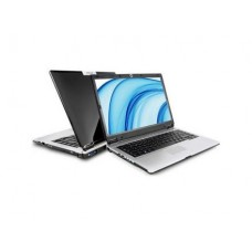 Positivo Z510 Intel Celeron 570 2.66 GHz 1024 MBytes 120 GBytes NA COR PRATA
