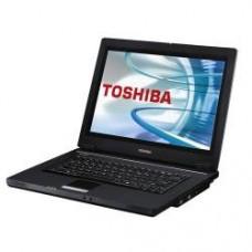 NOTEBOOK TOSHIBA AQUIUM L30 USADO