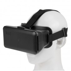 ÓCULOS 3D VR NJ1688C