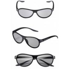 Par De Oculos 3d Lg Modelo Ag-f310 Original