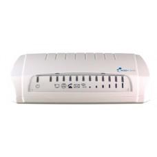 Modem 3g Roteador Wi-fi Midcom Md910 Branco Desbloqueado