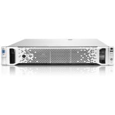 Servidor HP DL 380 G8 16gb 8 núcleos 3 anos de garantia