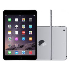 Apple iPad mini 3 4G 128 GB