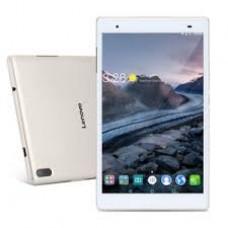 Tablet Lenovo TB-8804F 8 mpx Android 7.1 Tela 8 Snapdragon 625 Octa Núcleo 4GB RAM 64GB
