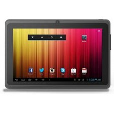 Tablet NavCity NT-1710 Wi-Fi 4 GB