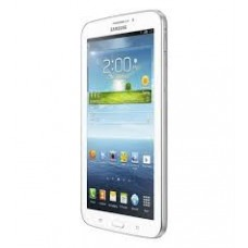 Tablet Samsung Galaxy Tab 3 7.0 SM-T210 Wi-Fi 8 GB Branco Novo