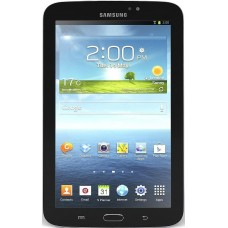 Tablet Samsung Galaxy Tab 3 7.0 SM-T211 3G 8 GB Novo