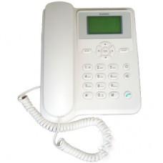 EXTENÇÃO PARA TELEFONE