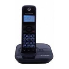 TELEFONE SEM FIO MOTOROLA GATE 4500