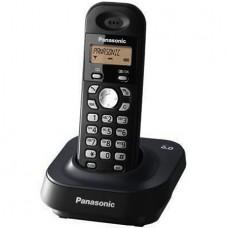Telefone Sem Fio Panasonic KX-TG1381LB Dect C/ IDENTIFICADOR